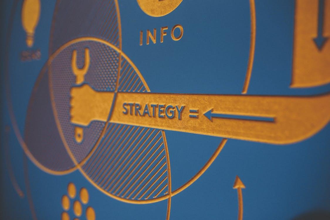 Proven Strategy Make Money Online