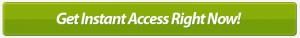 Get Access To BNB Formula