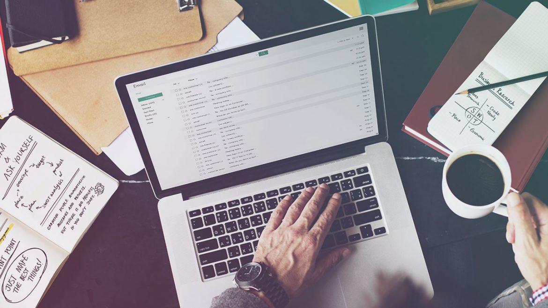 Email Marketing Strategy Toward Success