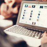 Home Based Internet Marketing Business