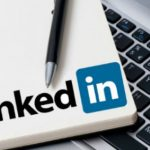Get More Business With Linkedin